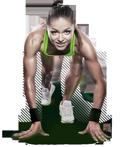 home_sport_sportstar